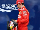 Charles Leclerc questioned Ferrari's strategy before Monaco Q1 exit
