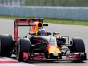 Renault will bring new engine upgrade to Monaco