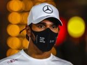Lewis Hamilton To Miss The Sakhir Grand Prix