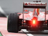 It would be 'wrong' to talk about winning the title - Sebastian Vettel