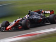 Haas F1 team principal wants penalty rethink after Grosjean's drop