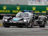 Alonso, Taylor, van der Zande and Kobayashi win Daytona 24h