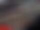 Spanish Grand Prix set to remain on 2020 Formula 1 calendar