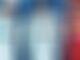 Hamilton: Bring on Baku 'lottery'