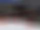 Kvyat phoned Vettel to apologise