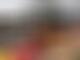 Norris: Fresh start for 2019 'the best thing' for McLaren
