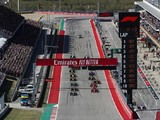 F1 targets United States interest boost with second race plan
