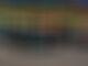 Hamilton vs Verstappen: Button, Sky F1 pundits debate crash