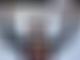 Ricciardo dedicates win to the late Jules Bianchi