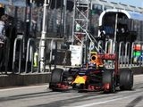 """FIA will punish """"potentially dangerous"""" driving for US Grand Prix"""