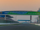 """Qatar pit """"the biggest change"""" ahead of F1 debut"""