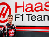 """Engine partnership allows Haas to talk to Ferrari """"first"""" over junior drivers"""