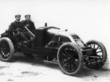 Renault marks 110th anniversary of first Grand Prix win