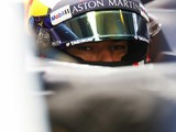 Red Bull F1 team promises to give Pierre Gasly time to impress
