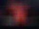 Sebastian Vettel dominates FP2 in Monaco as Mercedes struggles