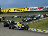 Dutch Grand Prix seals return to Formula 1 calendar for 2020
