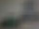 Caterham encouraged despite Kobayashi non-start