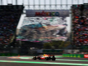 Ricciardo quickest in FP2... but its tight