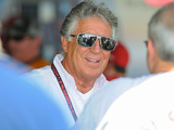 Andretti insists 21-race calendar to provide greater exposure