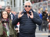 Driver market 2019: Who will get the final seats on the F1 grid?