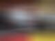 All eyes on Le Mans 24h