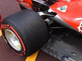 Ferrari F1 team to try old suspension again in Monaco GP practice