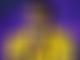 Renault confirm McLaren talks