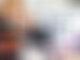 Kvyat joins Ferrari roster
