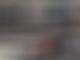 Alonso: I'm still very proud of McLaren-Honda