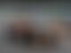 "Verstappen admits ""not how you want to win"" Belgian GP"
