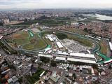 F1 ups security ahead of Brazilian GP