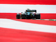 Styria GP: Practice team notes - Aston Martin
