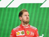 Vettel says 'Singapore' was defining moment