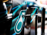"Hamilton buoyed by ""significant"" aero upgrade"