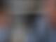 Dennis confirms Magnussen axing