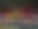 Vettel, Hamilton lead reaction to Monza renewal