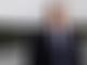 Zak Brown joins McLaren as executive director