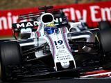 Felipe Massa to retire from F1 at end of 2017