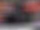 Pirelli reveals cause of Azerbaijan GP F1 tyre blowouts