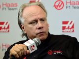 Gene Haas keen for quality over quantity in staff appointments