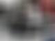 Bottas wins eventful Austrian GP from Leclerc after Hamilton penalty