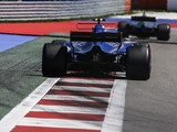 Sauber F1 drivers Ericsson, Wehrlein say Honda is right 2018 choice