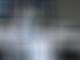 Massa: Parts shortage limited running