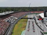 Hockenheim open to helping F1's 2020 season bid