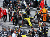 Renault rues radiator reliability reoccurrence
