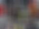 F1 continues #WeRaceAsOne initiative