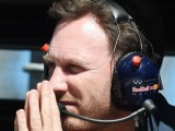 Horner determined to build on RBR success