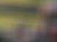 FIA wrong to start Italian GP qualifying on time - Romain Grosjean