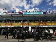 Australian Grand Prix Preview: McLaren top dog down under