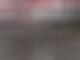 Eifel Grand Prix 2020: Time, TV channel, live stream